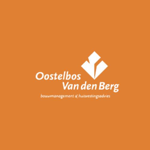 Oostelbos