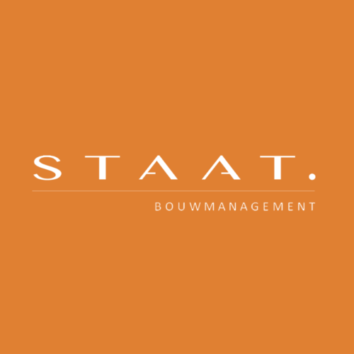 STAAT