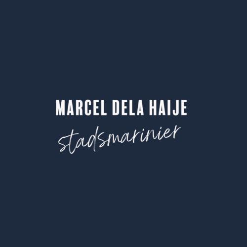 marcel dela hije