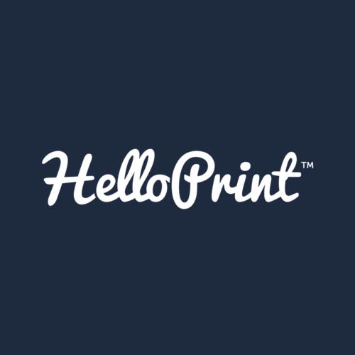 HelloPrint (1)