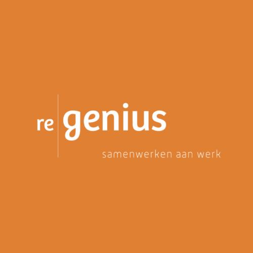 Regenius (1)