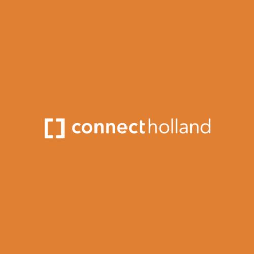 connectholland