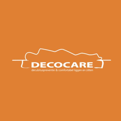 decocare (1)