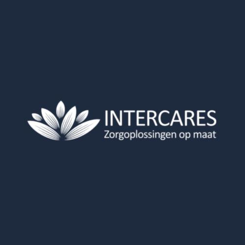 intercares (1)
