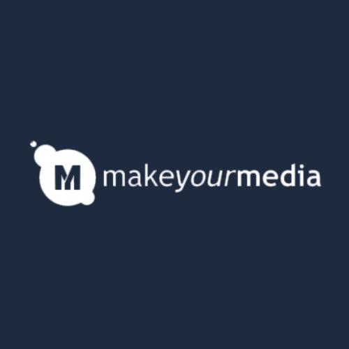 makeyourmedia (1)