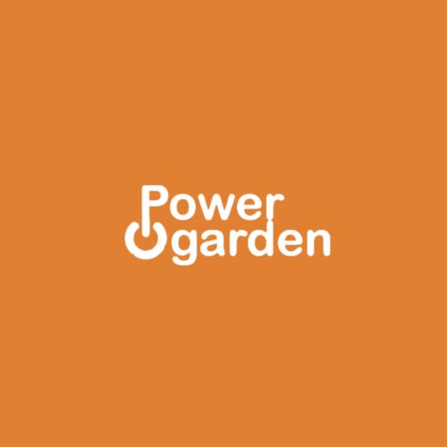 powergarden